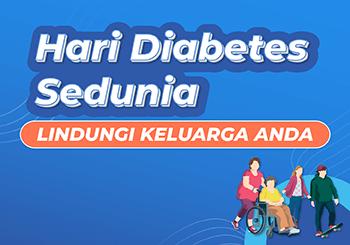Beli ubat dalam talian di Malaysia